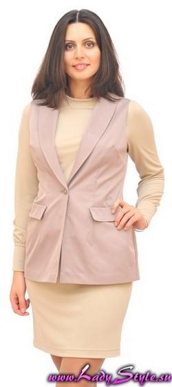 Serginnetti: модная женская одежда оптом от производителя, оптовая