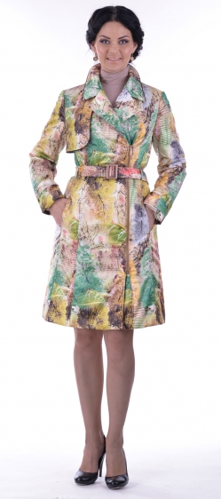 f2e3b38bddd Женские пальто купить оптом