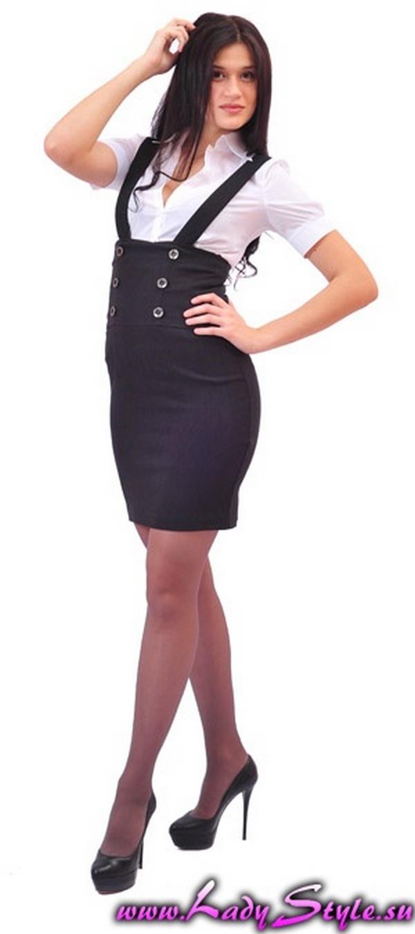 Верхняя женская одежда оптом от производителя, верхняя