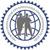 Межрегиональная организация предпринимателей